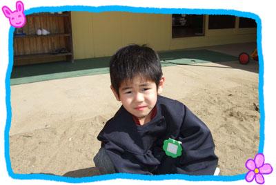 https://lolipop-dp31138671.ssl-lolipop.jp/image/kid06.jpg