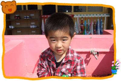 https://lolipop-dp31138671.ssl-lolipop.jp/image/kid07.jpg
