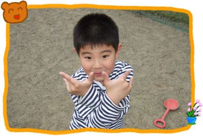 https://lolipop-dp31138671.ssl-lolipop.jp/image/kid19.jpg